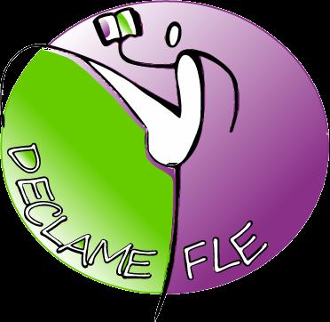 DECLAME'FLE kits Pédagogiques